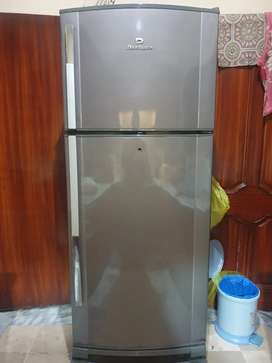 Dawlance Refrigerator 525L/18.5 cft for sale in Wapda Town