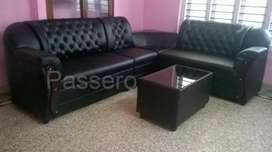 Choos The Best Corner Sofa Your Home