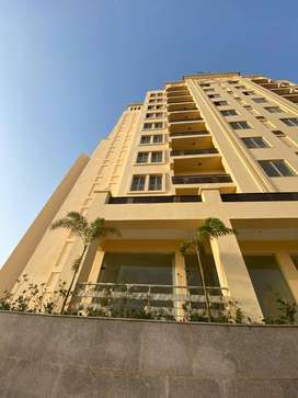 2 bed luxury apartment available in Bahria Heights