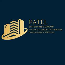 Finance & Brokar Counsaltance Service