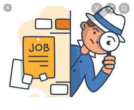 Huge openings for sales Executive for retail stores at Delhi Location