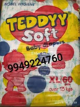 All brand pamper whole sale & retail, cloths cap godi @shah baby store