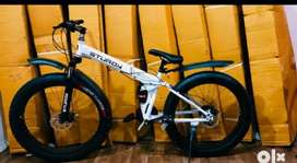 Imported foldable bicycles for wholesale prices