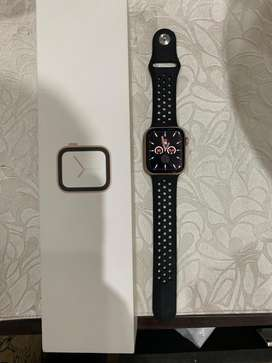 Apple Watch Series 4 limited edition