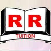 Tuition ( offline/ online )