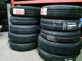 Omni tyre Firestone brand 2000/- gurantee indian company