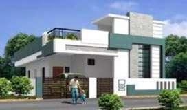 Sale 110 Gaj House Pilibhit Road Near Phoinex Mall