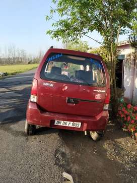 Mahindra car 2006 model