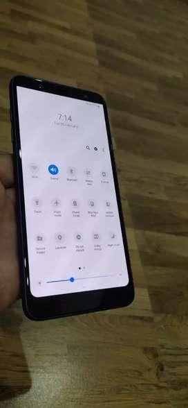 Samsung J8 Infinity