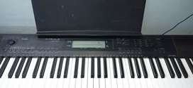 Casio Piano 88 keys, model no.CPD-220-R