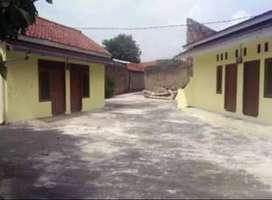 Indekost di Komplek Ciceri Indah, Kota Serang