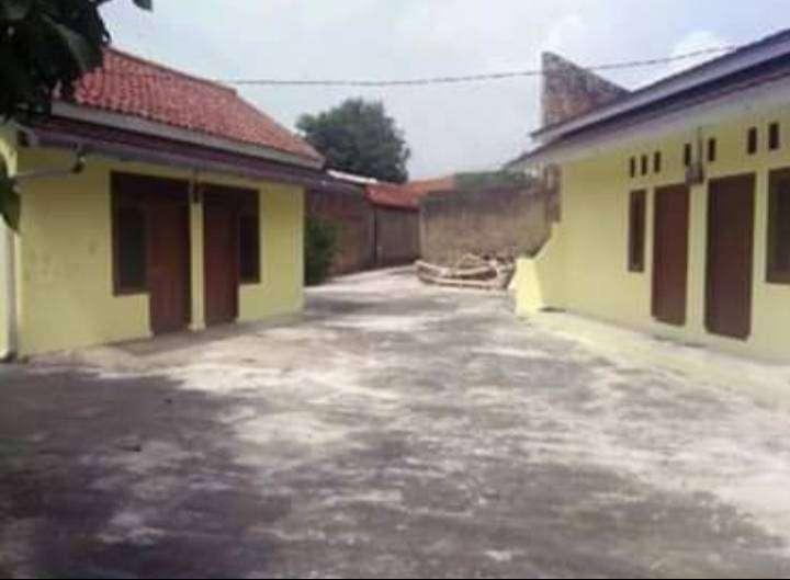 Indekost di Komplek Ciceri Indah, Kota Serang 0