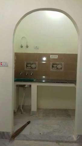 2 BHK for rent near Oxford school roshnabad Haridwar