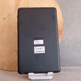 Samsung Galaxy Tab A 3/32gb with s pen black