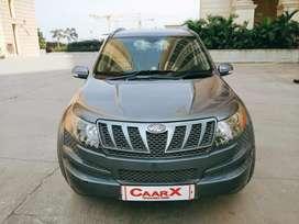 Mahindra Xuv500 XUV500 W6, 2013, Diesel