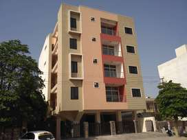 2 BHK Flats in Kardhani...At Affordable Price..