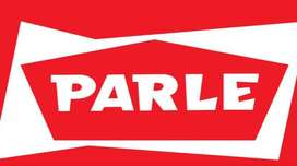 Apply For Full Time Job in Parle Agro Ltd all India process.