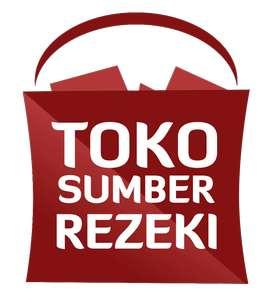 Lowongan Kerja Staff Admin & Penjaga Toko