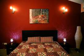 Guesthouse Karachi - Affordable Price
