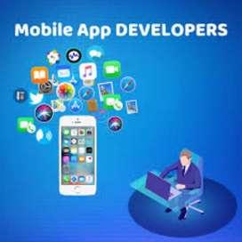 We Need Expert Mobile App Developer