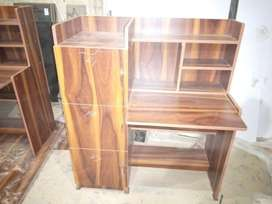 Buy new study/office table at 5500