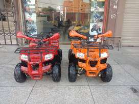 Adventure Ride For Atv Quad 4 Wheel Bikes Online Deliver In All Pak