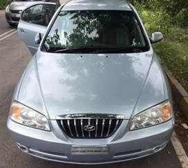 Hyundai Electra for sale in Mysore
