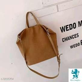 Trendy women sling bag