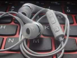 Headset samsung A50 original di jamin ngebass ,treble mantap