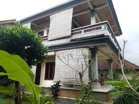 Kos kost (Indekos) Paviliun di Ubud Center Bali
