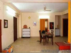 3 Bhk Fully Furnished Flat Available On Rent in Saket Nagar in 25,000