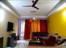 1.30cr 2 bhk sell nerul e