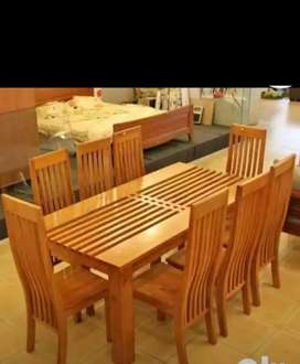 Furnitures in wholesale price