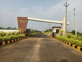 NATIONAL HIGHWAY FACING READY TO COSTRECTION