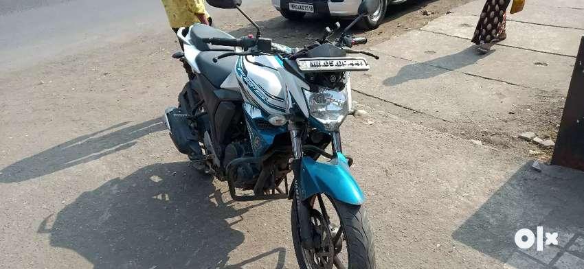 I want to sell my fz bike 0