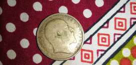 Old coins sells