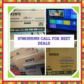 DISCOUNT SALES-SONY IMPORTED LED TV@6999&55% OFF PHILIP'S HOME THEATRE