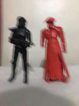 100% Original Star Wars toy no fake product