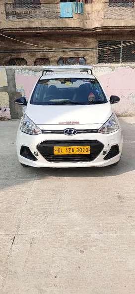 Uber ka ola drive chahiye Karawal Nagar