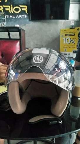Helm (Fino Yamaha) ori