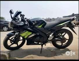 Yamaha R15S for sale