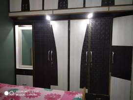 Wordroabs designer wooden doors only