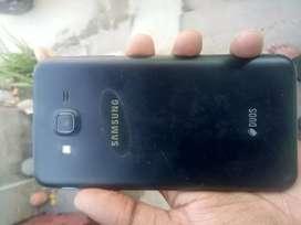 Samsung ka mobile bechna hai 18 mahine purana