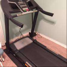 weight loss walker treadmills available for home purpose for sale