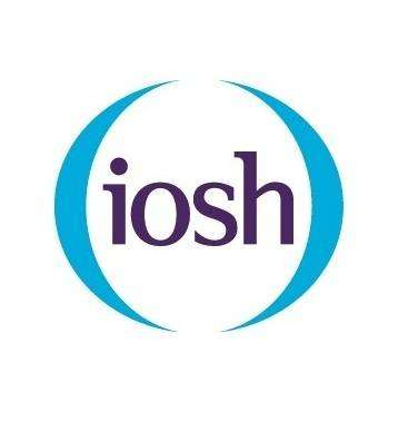 IOSH Managing Safely Version 5.0 Course 0