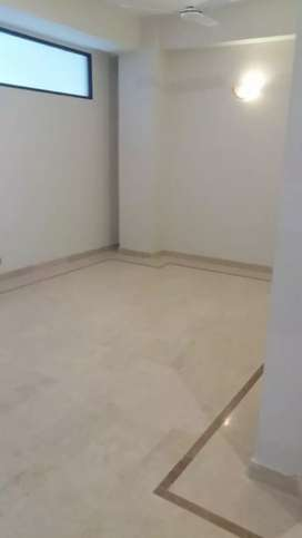 Building For rent in E-11