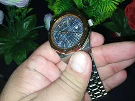 A-P Royal Oak swiss made super Luxury watch for sale