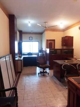 Investment corridor offer Office for Rent 425 Sqft Semi Furnished