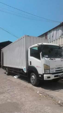 Ready truk Cdd/fuso// fuso// Tronton jasa angkut barang