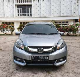 Mobilio E Manual 2016 DP 12 Juta